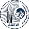 Association for the Development & Enhancement of Women (ADEW)