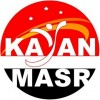 Kayan Masr foundation for Development, Training & Community Participation Support