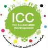 Intermediaries Changing Center for Sustainable Development