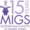 Mediterranean Institute of Gender Studies (MIGS)