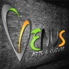 Venus Association for the culture and arts