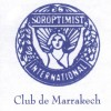 Soroptimist Club Marrakech